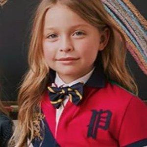 低至7折+额外7折+无门槛包邮折扣升级:Ralph Lauren 儿童服饰热卖 短袖T恤$4.5起
