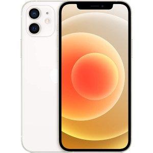 Apple补货!直降£239!iPhone 12 (128GB)