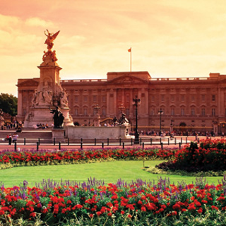All inclusive from $11157-Day Dublin & London local host tour@ Dunhill Travel