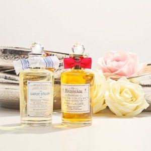 Up to 70% OffPenhaligons Perfume Sale