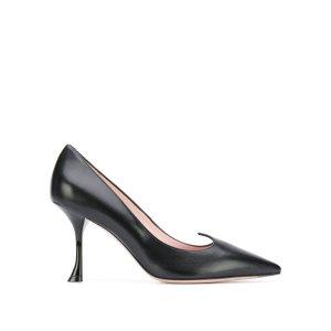 Roger VivierI love Vivier系列高跟鞋