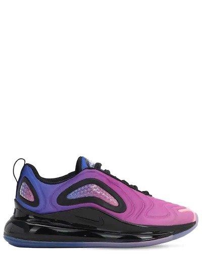 AIR MAX 720 运动鞋