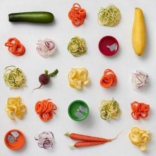 厨房无小事,小工具也有大智慧美国好物推荐—OXO 神器大揭秘,烹饪贴心小帮手