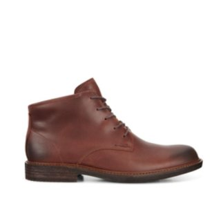 From $59.99 to $69.99Select Men's Shoes @ Ecco