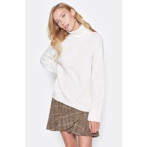 JoieAleck Turtleneck Sweater