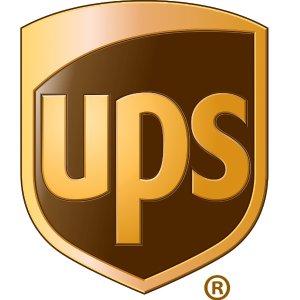 $4 买4个月UPS My Choice 高级会员 (免费改地址, 换送达日等服务)