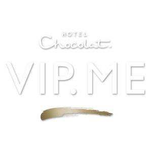 Hotel ChocolatVIP注册