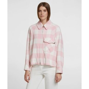 Women's Timber Overshirt