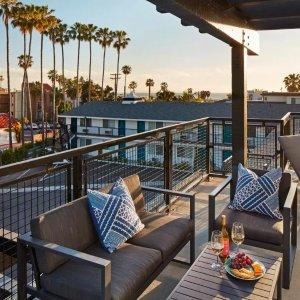 7折起 Vegas酒店每晚低至$18Booking 全美热门酒店 黑五好价促销 有效期12个月 免费取消