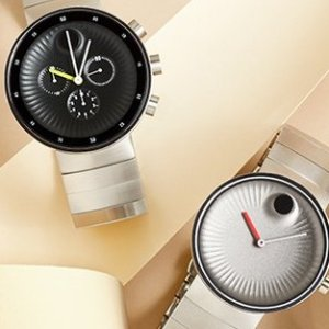 Up to 55% OffMovado Flash Sale @ Nordstrom Rack