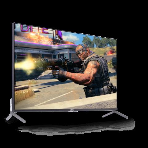 LCD仍唱主角,OLED逐渐走低【黑五电视买什么】电视机折扣推荐与预测