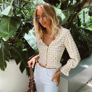 40% Off + Free ShoppingSOLSTICE Sunglasses Full Priced Styles Spring Sale