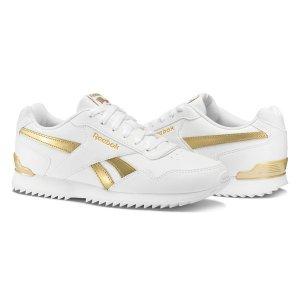 Reebok Royal Glide RPL运动鞋