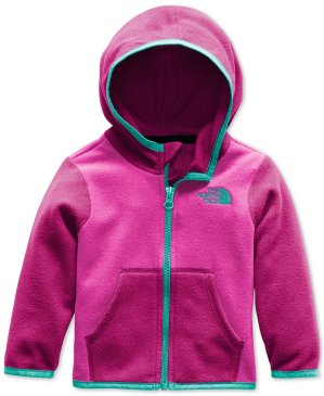 Starting at $24.5The North Face Kids Items Sale @ macys.com