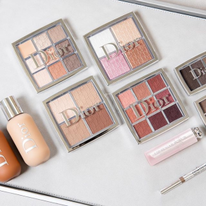 15% Off with Dior Beauty Purchase @ Belk