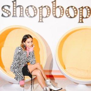 Up to 70% off Sale Items @shopbop.com