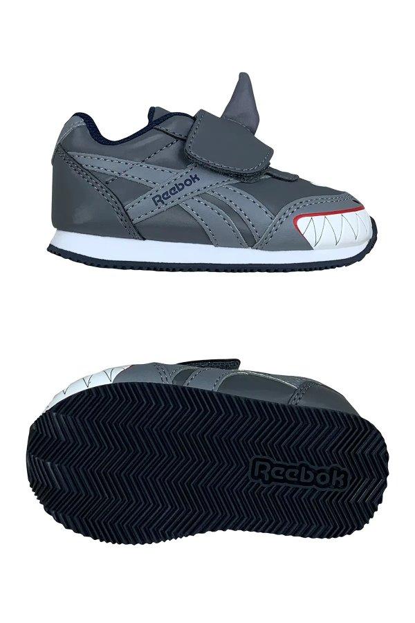 小童运动鞋