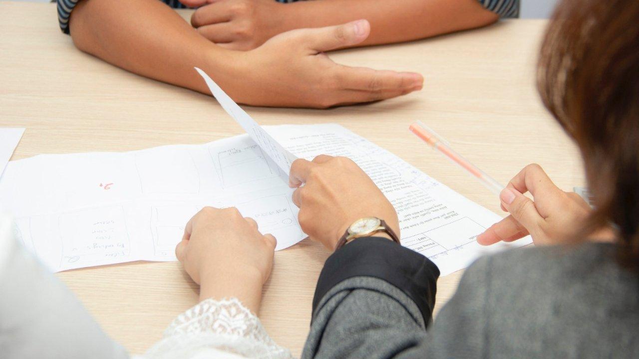 手把手教你申领法国失业金(ARE)  获得条件、申请人群、补助金额、申请流程等