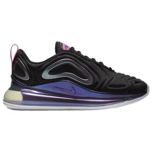 Nike15% off $75,20% off $100,25% off $200Air Max 720 SEWomen's