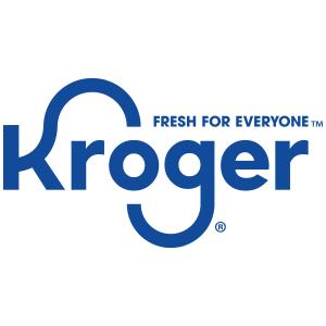 超市购物每$1攒2倍积分Kroger 7月Fuel Points加油积分优惠活动