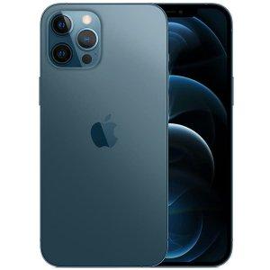8.5折起Apple iPhone 系列智能手机 收12、11