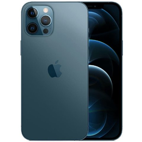 9折起Apple iPhone 12系列智能手机 颜色齐全