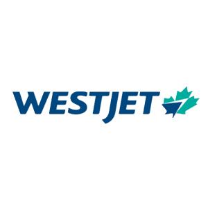 $153飞纽约 多温航线仅$159限今天:WestJet 西捷航空机票闪购日 税后仅$96.58起