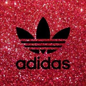 """$6起,低至5折 + 免邮免退折扣升级:adidas官网鞋履,服饰再度降价,5折收Superstar和""""小椰子"""""""