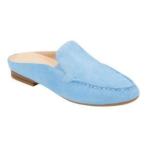 平底拖鞋鞋