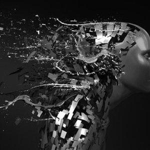 深度学习-人工神经网络