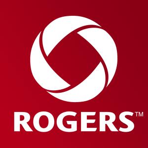 0首付买iPhone 11 Pro在Rogers办手机卡套餐,你需要花多少钱?