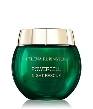 Powercell Skinmunity 绿宝瓶修护睡眠晚霜