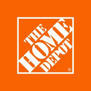 Up to 40% OffThe Home Depot Household Items Sale