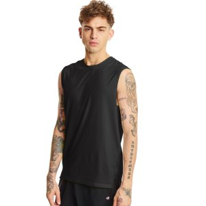 ChampionExclusive Muscle Tee