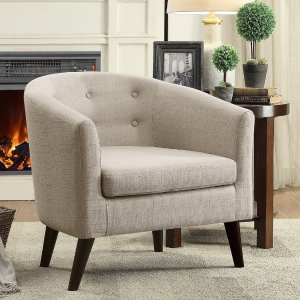 Under $199Your Favorite Seating Sale @ Houzz