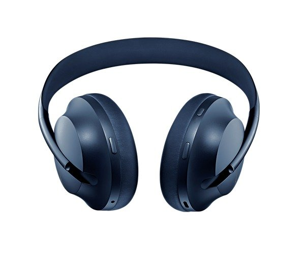 Smart Noise Cancelling Headphones 700 | Bose