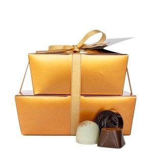 Godiva巧克力礼盒 28 Pieces