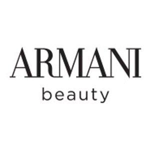 8折+送5件礼包(价值$103) 任意单免邮最后一天:Armani Beauty 明星彩妆 超火橘棕205、遮瑕王权力粉底