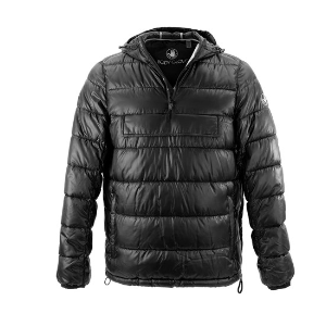 $49.99Proozy Body Glove Men's Quilted Pullover Jacket