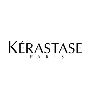 20% OffKerastase Haircare Sale