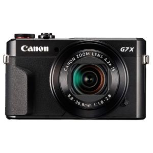 直降£30Canon G7X MarkIII 好价热销 Vlog神器