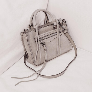 Today Only: Up to 50% OffFlash Sale @ Rebecca Minkoff