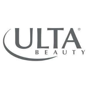 Up to 50% Off + Free GiftsUlta Beauty Selected Beauty on Sale