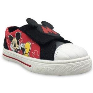 $7.99起Walmart 精选儿童运动鞋、凉拖等促销