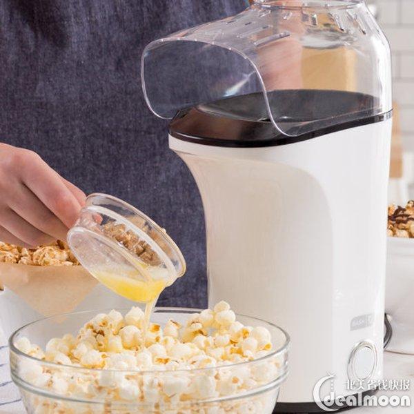Dash-Fresh-Pop-Popcorn-Maker-White-1.jpg