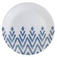 Corelle 10.25寸印花餐盘
