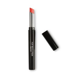 KikoSatin-finish stylo lipstick - POP REVOLUTION LIP STYLO - KIKO MILANO