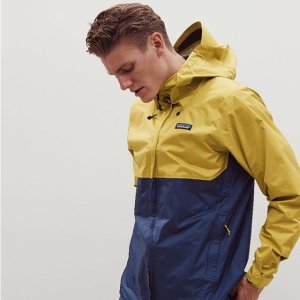 Up to 70% OffNordstrom Men Fashion Sale