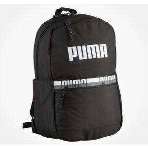 PumaSpeedway 双肩包