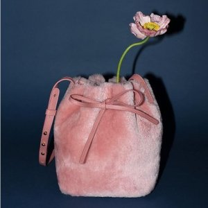 Up to 60% OffMansur Gavriel End of Season Sale